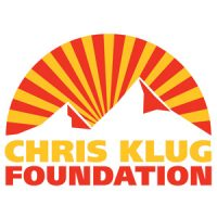 Chris Klug Foundation